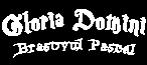 Festivalul Gloria Domini